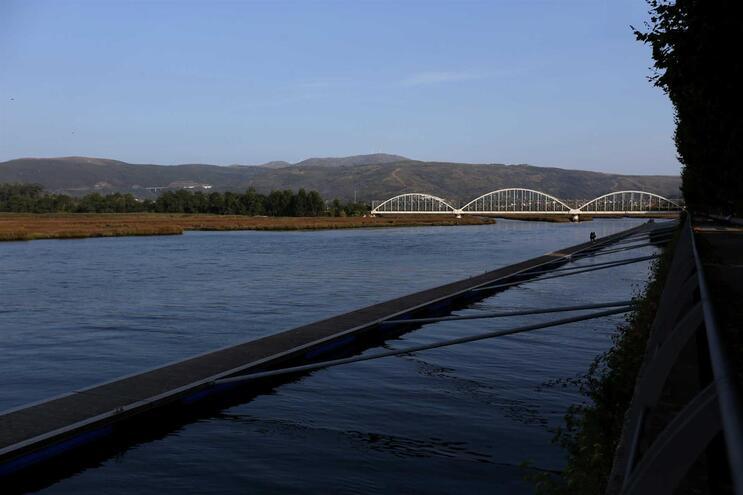 Inundação das margens entre Melgaço e Caminha pode acontecer nas próximas horas