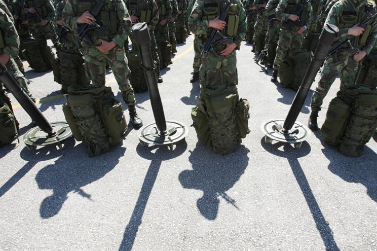 Ex-diretor da PJ Militar em silêncio no DCIAP