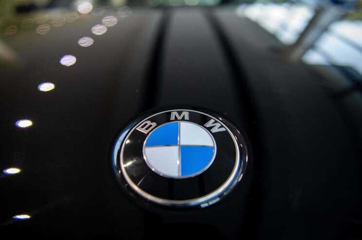 BMW multada nos EUA por inflacionar vendas para atrair investidores