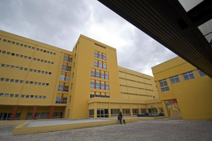 Hospital de Leiria