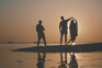 """""""Adie as férias, mas não o coração"""". O apelo do Turismo do Algarve aos portugueses"""