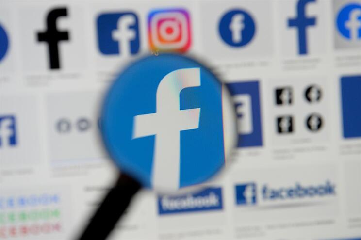 O que está a fazer o Facebook em tempo de coronavírus