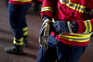 Incêndio em enxofre provoca dois feridos graves em Setúbal