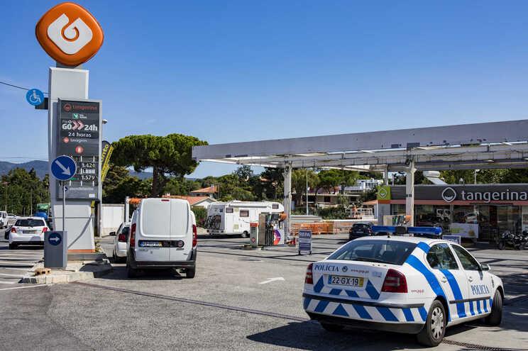 """Galp regista perdas de 60 milhões de euros após identificar """"transações não autorizadas"""" de CO2"""