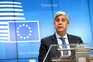 Mário Centeno não se vai recandidatar a um segundo mandato na presidência do Eurogrupo