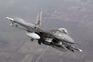 Avião português terá violado espaço aéreo finlandês