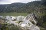 Mirandeses exigem percentagem das receitas da venda de três barragens do Douro