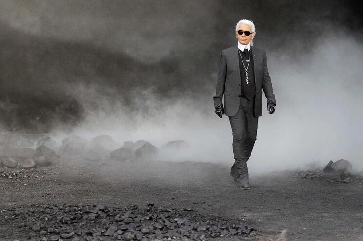 10b16e2687 Karl Lagerfeld