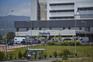 Hospital de Cascais