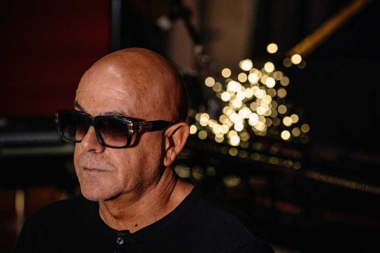 A Boom Studios, do cantor Pedro Abrunhosa, tem 2% do capital da Media Capital