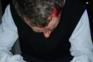 """A vítima diz que a agressão foi uma """"retaliação"""" pelo caso que envolveu Cláudia Simões"""