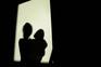 Tribunais de Família decretam visitas de agressores a filhos em casas de abrigo
