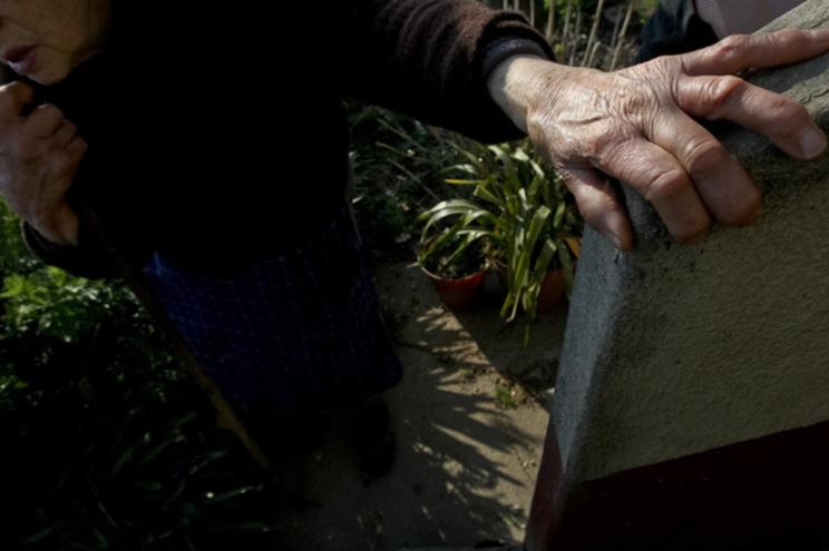 Burlões levam dinheiro de idosos e prometem vacina contra a Covid-19