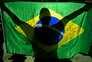 Brasil ultrapassa 1,5 milhões de casos de covid-19