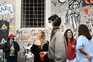 """Segurança social italiana considera números oficiais """"pouco fiáveis"""""""