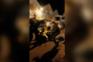 Mulher queixa-se de ter sido agredida pela PSP no Carnaval de Lisboa