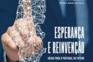 """Livro que propõe """"reflexão"""" no país após pandemia lançado em Gaia"""