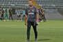Artur Jorge, treinador do S. C. Braga