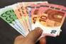 Governo permite reduzir prémio dos seguros em caso de alteração da cobertura