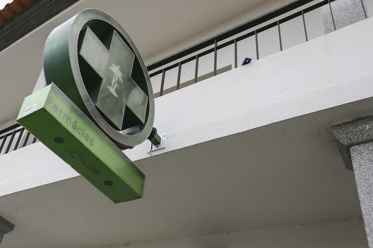 Ministério Público quer fechar farmácia acusada de burlar o SNS