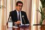 Rui Moreira não vai votar para a CCDR do Norte