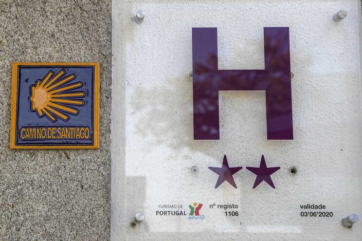 Hotéis de Viana estiveram cheios nos feriados