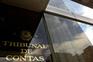 Tribunal de Contas alerta para riscos no controlo dos donativos para a covid-19