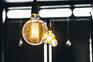 Alterações no IVA da eletricidade começam a 1 de dezembro