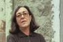 Funeral da escritora Maria Velho da Costa realiza-se no domingo