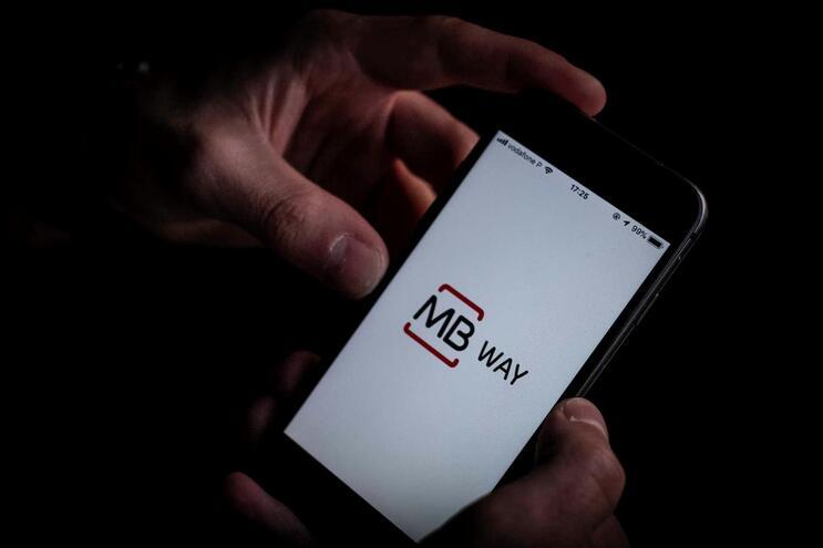 Aplicação poderá facilitar pagamentos a quem está em isolamento