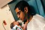 Mãe morre a salvar o filho em El Paso, pai morre a proteger os dois