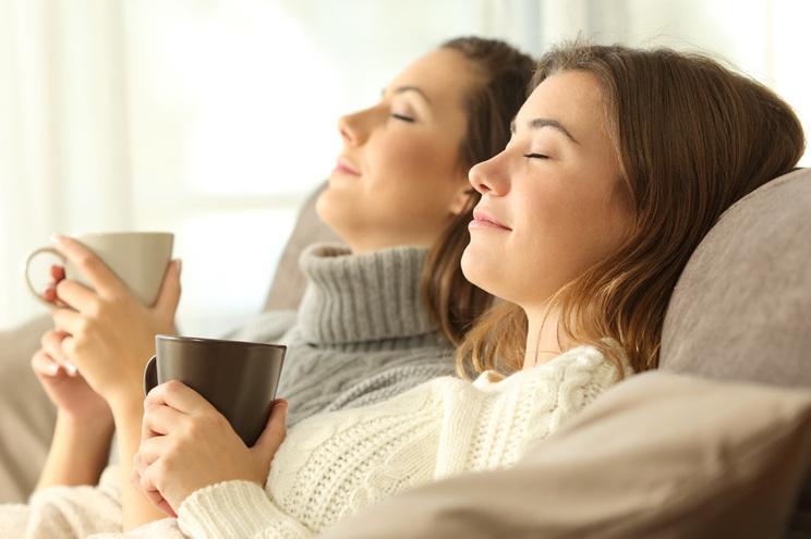 Como poupar no aquecimento e ganhar conforto