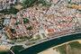 """Lagos quer construir """"100 a 150"""" casas para atacar problemas de habitação"""
