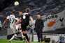 José Mourinho e Paulo Fonseca vencem na Liga Europa