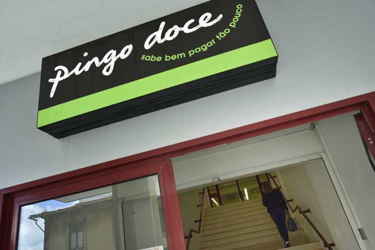 """Pingo Doce """"repudia"""" acusação da Concorrência de concertação de preços"""