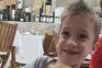 Vic tinha 6 anos. Família acusa alojamento local por falta de tampa na piscina