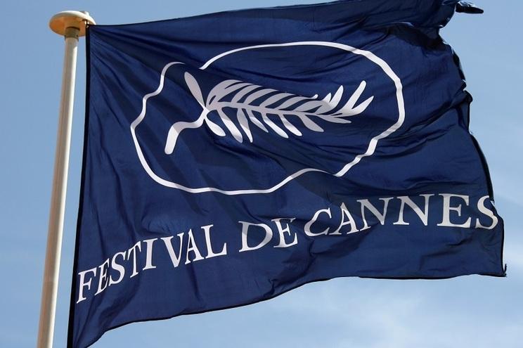 Filme da lusodescendente Cristèle Alves Meira na Semana da Crítica em Cannes