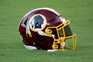 Racismo: Washington Redskins mudam de nome