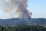 Gabinete de investigação de acidentes com aeronaves envia equipa a Valongo