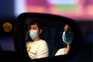 Pelo menos 2.280.300 casos foram considerados curados pelas autoridades de saúde