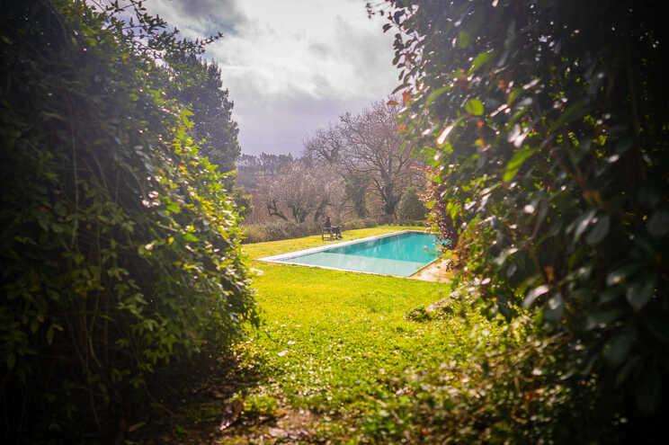 Turismo Porto e Norte estima quebra total na hotelaria na região em abril