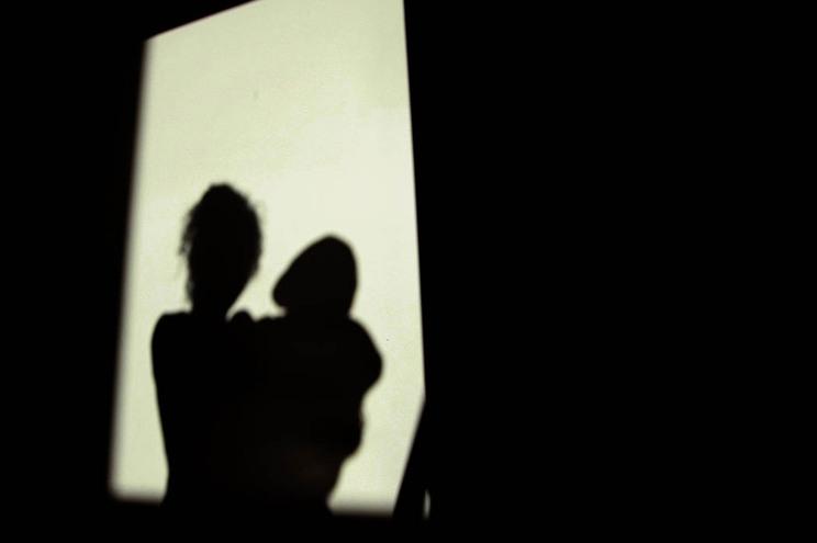 Violência doméstica pode tornar crianças em futuros agressores, alerta PGR