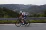 Viana do Castelo, 28/09/2020 - 2ª etapa da Volta a Portugal em bicicleta Edição Especial, devido ao Covid