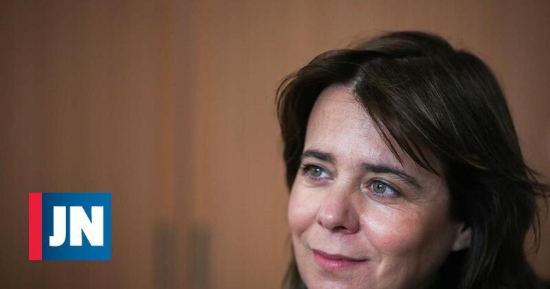 Catarina Martins reitera acordo com Governo para fim de novas PPP na saúde