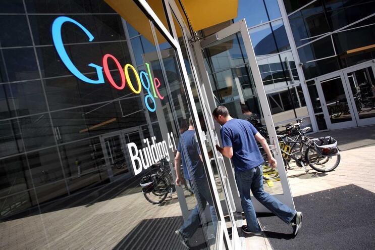 Google ajuda retalhistas portugueses nos processos de internacionalização