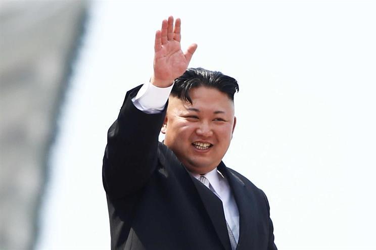 Coreia do Norte está a desmantelar principal centro de lançamento de mísseis