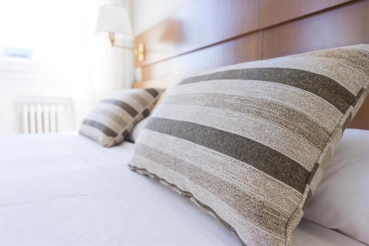 Grupo hoteleiro vai pagar 1797 euros a emigrante portuguesa