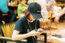Investigadores alertam para os problemas que podem surgir com o uso excessivo do telemóvel