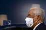 Primeiro-ministro anuncia reforço de verbas para estimular a região algarvia