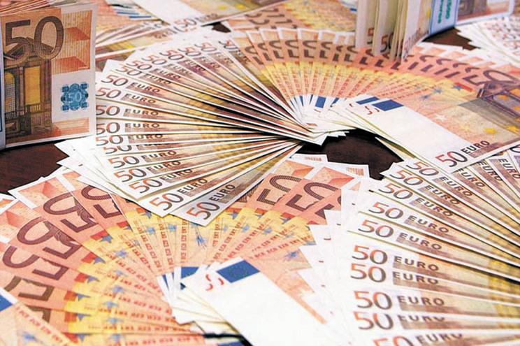 """Férias """"à grande e à francesa"""" com notas falsas de 50 euros"""